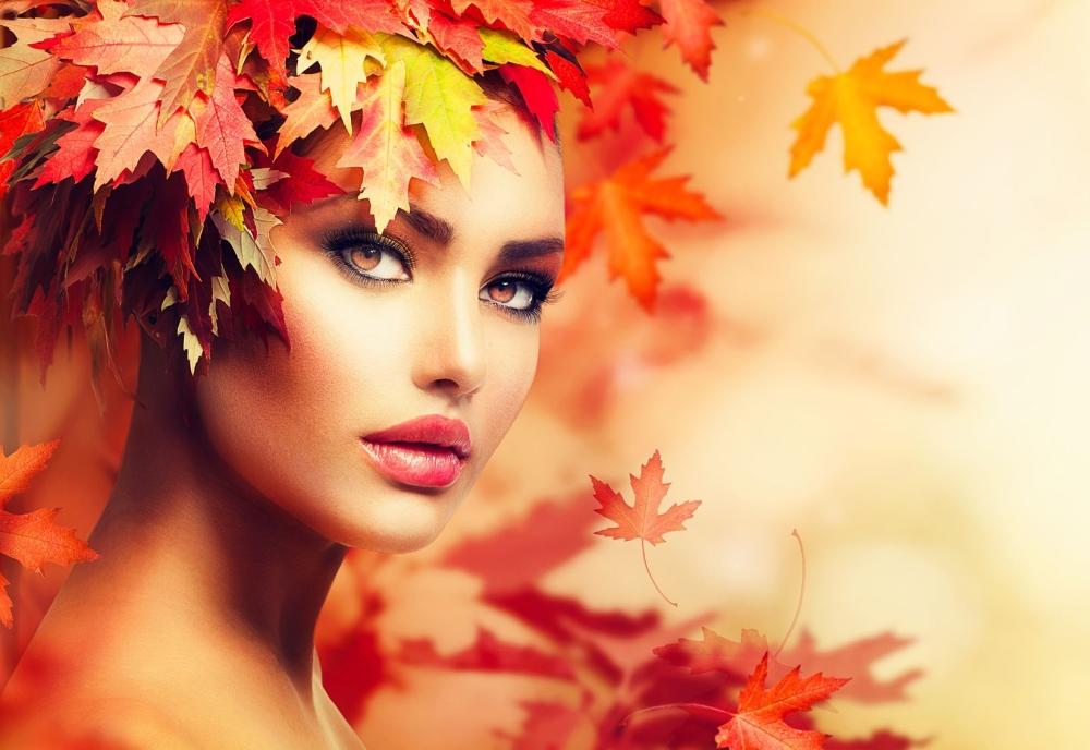 Offre et vacances d 39 automne 2013 institut de beaut Ciaafrique fashion beauty style